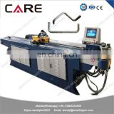 China wholesale price of pipe bending machine, mandrel tube bender, stainless steel tube bender