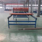 CNC Building mesh welding net machine