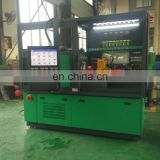 CR825 ALL FUNCTION DIESEL INJECTION PUMP TEST BENCH