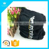 Custom Wholesale Matching Dog and Human Pet Clothes Dog Clothes with Customized Embroidery LOGO