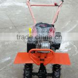 Farming Land Mini Tiller
