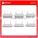 Inquiry about Genew GM2104G-W GM Series terminal FTTB/FTTH/FTTO access ONU