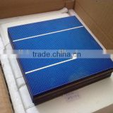 Factory price for buy solar cells