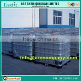 High price best quality calcium bromide liquid 52,CAS 7789-41-5