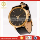 Wholesale High Quality Charming Water Resistant Sport Watches                                                                         Quality Choice