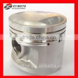 CG125 Motorcycle Engine Piston 13101-KCS-W00 For Honda With Good Price