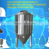 used micro brewing equipment,commercial restaurant beer brewing equipment,homebrew equipment