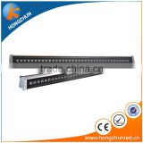 hot sale !ip65 36w rgb 3 in 1 led wall washer with dmx or IR remote                                                                         Quality Choice