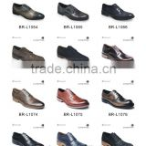 high quality genuine leather man dress shoe italy style men shoes classic dress men shoe