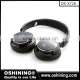 2016 hottest sale wireless bluetooth stereo headphone wholesale                                                                                                         Supplier's Choice