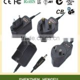 100-240V Power Adapter for Android TV Box