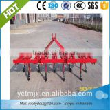 cultivator Large supply of farm machinery lawn mower grass disc plough disc harrow cultivator trailer furrow plough spreader