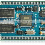 Atmel 9260 ARM core board support Linux