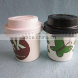 pla cup,single cup coffee maker,paper for paper cup