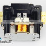 CJX9 Series air conditioning ac contactor