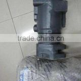 Excavator PC220,PC220-6,PC220-7,PC220-8 swivel joint assy 703-08-33610
