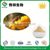 Bolin Supply High Purity Apitoxin Bee Venom Powder for Sale