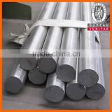 F51 duplex stainless steel round bar