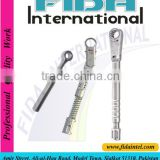 DENTAL TORQUE WRENCH DENTAL IMPLANT SET DENTAL WRENCH DENTAL UNIVERSAL TORQUE ABUTMENT WRENCH