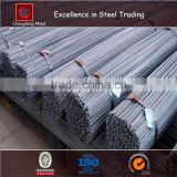 The latest building material galvanized steel truss materials --galvanized steel angle bar