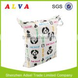 Cute Cloth Diaper Bag For Baby Nappy Wetbag Wholesale Dry Bags                                                                         Quality Choice