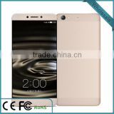 2016 HOT mobile phone OEM smartphone android 5.1 lollipop mobile phone                                                                         Quality Choice