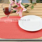 anti slip tray mat