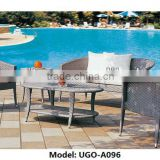 Rattan raw material synthetic rattan furniture