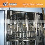 5 Gallon Jar Filling Machine/18.9L Jar Bottling Plant/20L Jar Filling System/3 Gallon Water Filler