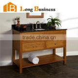 Hot products to sell online bathroom vanity modern goods from china                                                                                                         Supplier's Choice