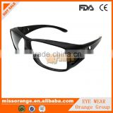 free samples safety optical spectacles workplace safety eyewear safety working glasses & goggle