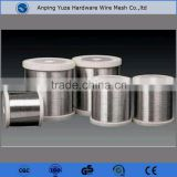 "ss 316 steel , high quality stainless steel wire for staple, ""stainless steel wire 0.014"""""""