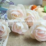 Rose/vanilla/lavender/lotus/daisy scent wholesale factory supplied Chinese sola wood flower                                                                         Quality Choice