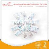 Hot selling dri splendor silica gel desiccant with great price
