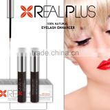 Real Beauty companies needing distributors Factory price high margin products feg eyelash enhancer