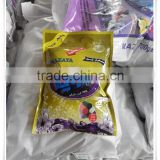 complete production line for detergent powder washing any clothes