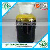 Ferric Chloride Solution 41%
