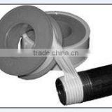 PTFE Thread Seal Tapes PTFE thread seal tape with High Density