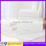 christmas luxury quality hotel bath towel set