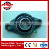 competitive price wheel bearing puller UELFU210, high quality,best seller