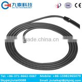 endoscope fiber light cable for LED cold light source|industry pipe optical endoscope fiber