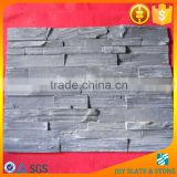 Wholesale building material natural wall culture stone/split face brick