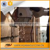 Hot sale Concrete wall chaser light chaser