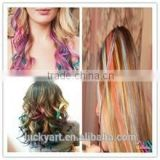 Cans of paint for hair personal color dye hair chalk colors