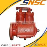Wholesale products Shangchai machinery engine spare parts 763CA-47-00 6135 Air compressor