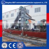 Gold Dredge and Gold Mining Dredge for Sale