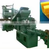 Laundry soap machinery, bar soap equipment, soap making line, solid soap making machine, soap making equipment