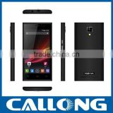 made in China callong k8 mtk6582 quad core 1gb ram 8gb rom 3g wcdma 4.5inch cellular phone
