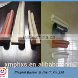 silicone shower door seal strip for your choices