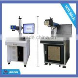 laser marking machine for glasses jewellery jade